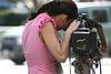 Videographer.IMFWB.MurrowPark.WDC.25Apr09
