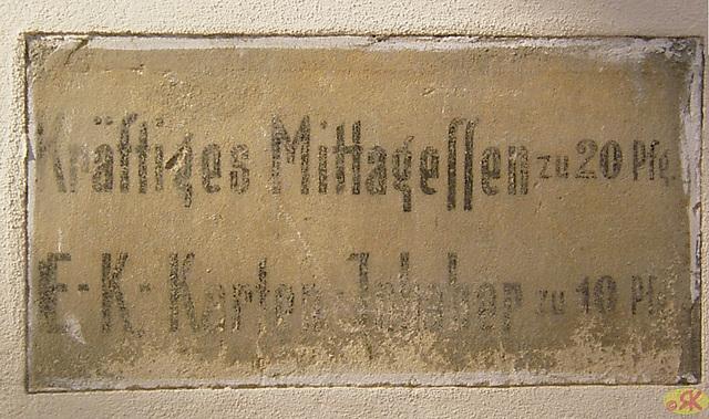 2003-09-14 092 Görlitz, tago de la malferma monumento