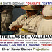 EstrellasDelVallenato1.LasAmericas.DanceHall.SFF.WDC.5July2009