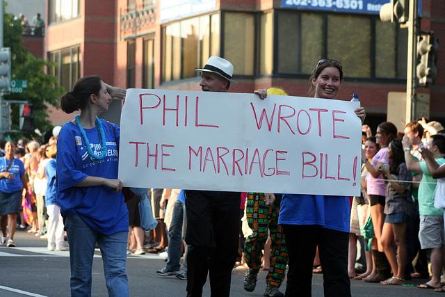 CapitalPrideParade.17thStreet.NW.WDC.13June2009