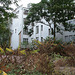 studio moschee090