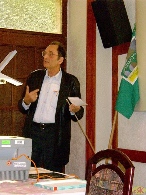 2003-10-19 2 JAZAF, Dorf Wehlen