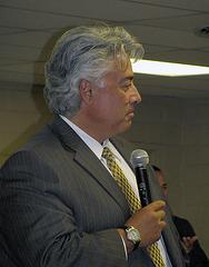 D.A. Rod Pacheco (0126)