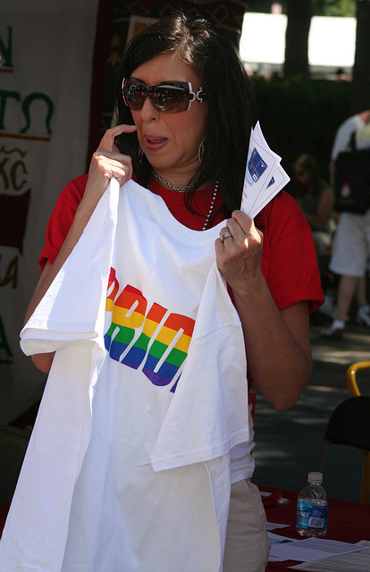 27.CapitalPrideFestival.WDC.14June2009