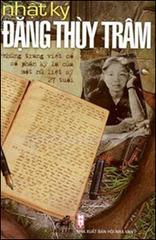 Dang Thuy Tram Diary