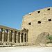 Pylon von Karnak