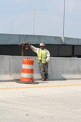 07.WWBTrail.Route1.Alexandrai.VA.8June2009