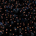 Procession Nocturne à Lourdes