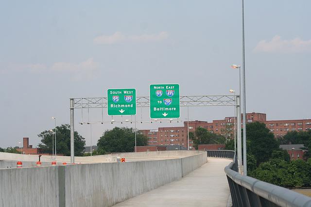 15.WWBTrail.Route1.Alexandrai.VA.8June2009