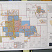 DHS Foreclosure Map (0443)