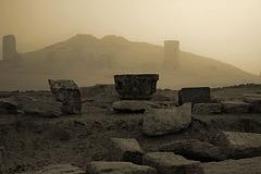 Palmyra (Tadmor)
