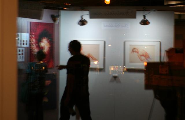 04.Artomatic.Opening.2ndFL.55M.SE.WDC.29May2009