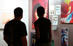 05.Artomatic.Opening.2ndFL.55M.SE.WDC.29May2009
