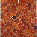 Textile Art - Tupa inca