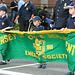 EmeraldSocietyPipebandMarch.EStreet.NW.WDC.14May09