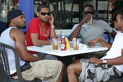 CityCafe2.BlockParty.Pride.Baltimore.MD.21jun08