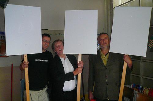 trudi-politische-slogans-1080889
