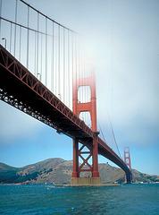 IMG0053 Golden Gate