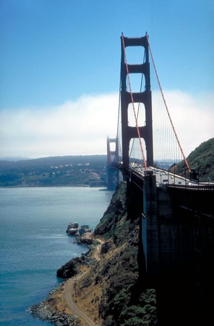IMG0054 Golden Gate