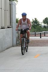 09.WWBTrail.PotomacRiver.VA.MD.8June2009