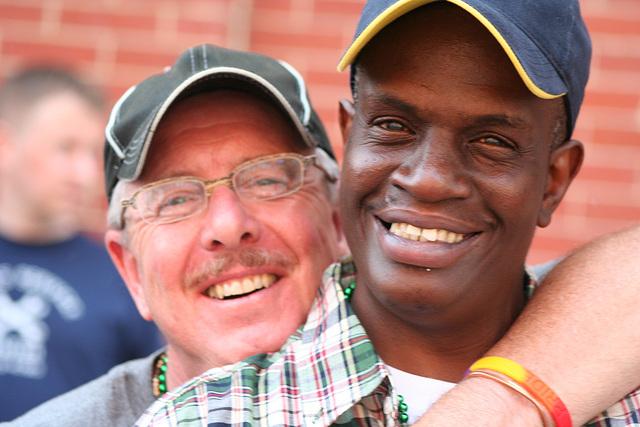 Sonny.James1.Pride.Parade.BaltimoreMD.21June2008