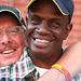 Sonny.James2.Pride.Parade.BaltimoreMD.21June2008