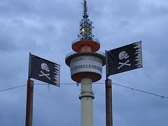 Piratenradar