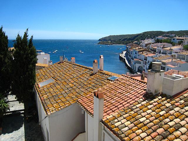 IMG 2242 Cadaqués von oben