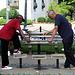 01.Chess.DupontCircle.WDC.7June2009