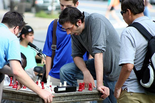 05.Chess.DupontCircle.WDC.7June2009