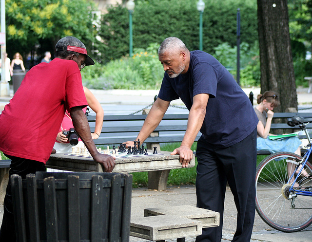 06.Chess.DupontCircle.WDC.7June2009