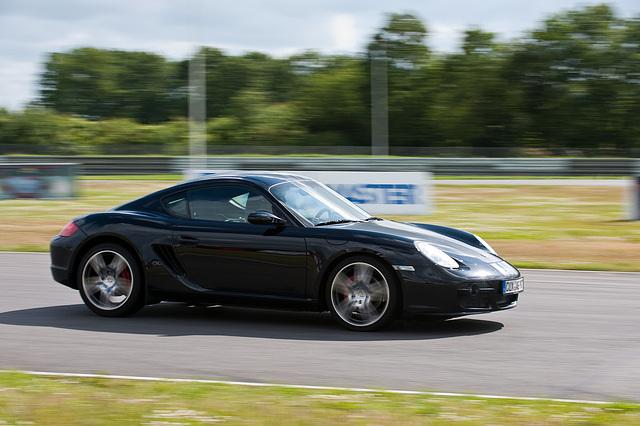 Porsche 11