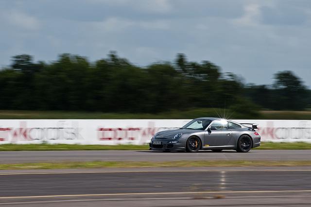 Porsche 14