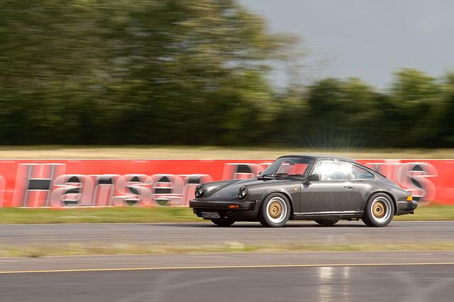Porsche 18