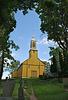 Pociūnėlių bažnyčia