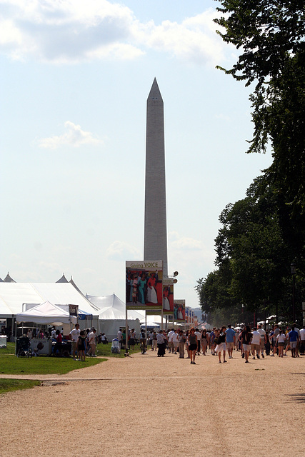01.SmithsonianFolklifeFestival.WDC.27June2009