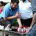 12.Chess.DupontCircle.WDC.7June2009