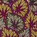 Textile Art, Paisley d'Ecosse