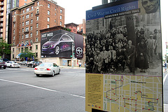 02.DowntownHeritageTrail.11K.NW.WDC.13July2007