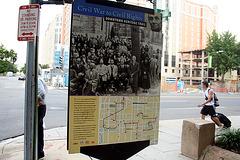 03.DowntownHeritageTrail.11K.NW.WDC.13July2007