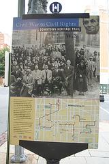 04.DowntownHeritageTrail.11K.NW.WDC.13July2007