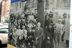 05.DowntownHeritageTrail.11K.NW.WDC.13July2007
