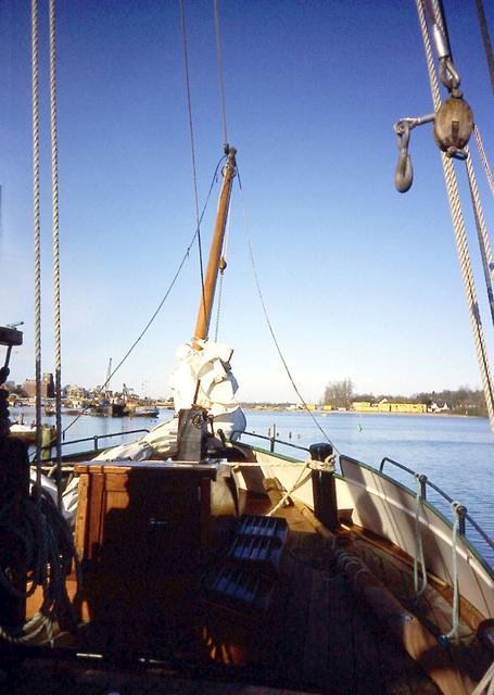 PICT0021 Kappeln Ahoi