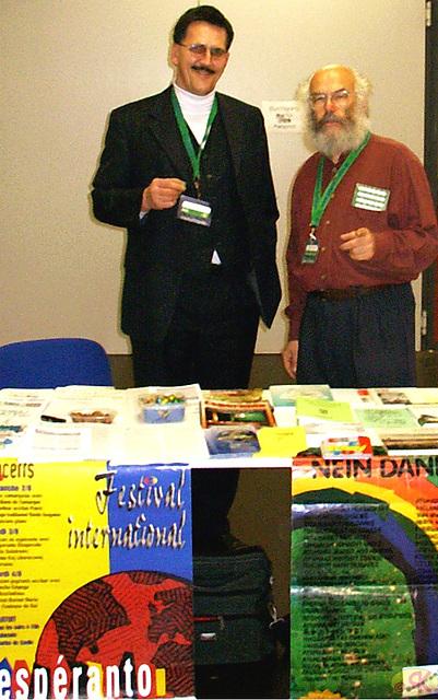 2003-11-28 06 Grünen-Parteitag