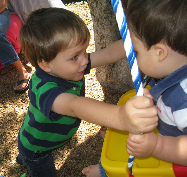 Nathan & Dylan (3351)