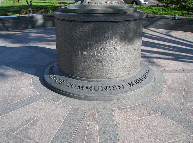 13.VictimsOfCommunismMemorial.WDC.12Apr09