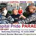 StepOff.CapitalPrideParade.23P.WDC.13June2009