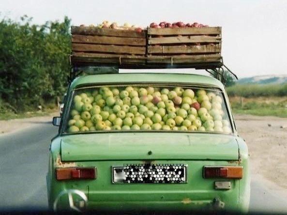 Apple : I love !
