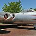 North American B-45A Tornado (8361)