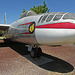 North American B-45A Tornado (8362)